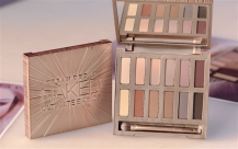 bo phan mat urban decay naked ultimate basics sieu dam sac to