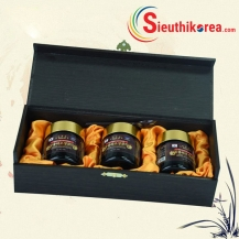 cao dong trung linh chi goryeo   dong chung mushroom extract gold