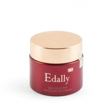 kem duong mat edally   rejuvenating recovery eye cream