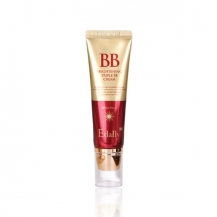 kem nen lam sang bung lan da gap 3 lan edally   brightening triple bb cream spf41 pa