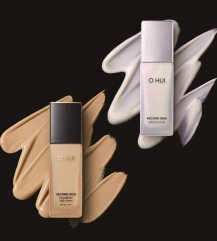 kem nen ohui second skin foundation 2