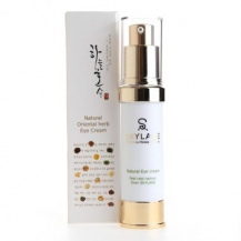 kem tai tao vung mat skylake natural eye cream