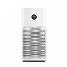 may loc khong khi xiaomi mi air purifier 2s   hang chinh hang