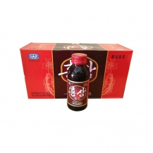 nuoc hong sam han quoc korean red ginseng