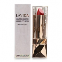 son coreana lavida luminous solution shimmerlift lipstick  09