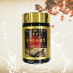 cao hong sam jangsu   jangsu sweet red ginseng extract