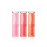 laneige stained glow lip balm no 2