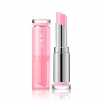 laneige stained glow lip balm no 3